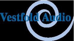Vestfold Audio