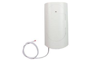 FlexiBlink Dør- og porttelefonsender