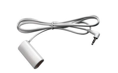 PIR Gardin Sensor