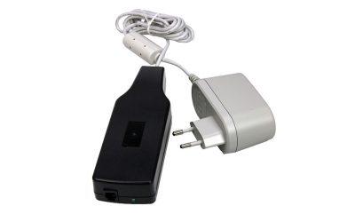 Nødstrømbatteri